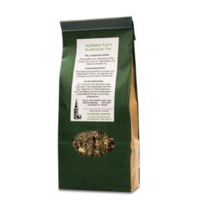 Apotheker Auer's Brust-Kräuter-Tee