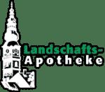 Landschafts-Apotheke Klagenfurt